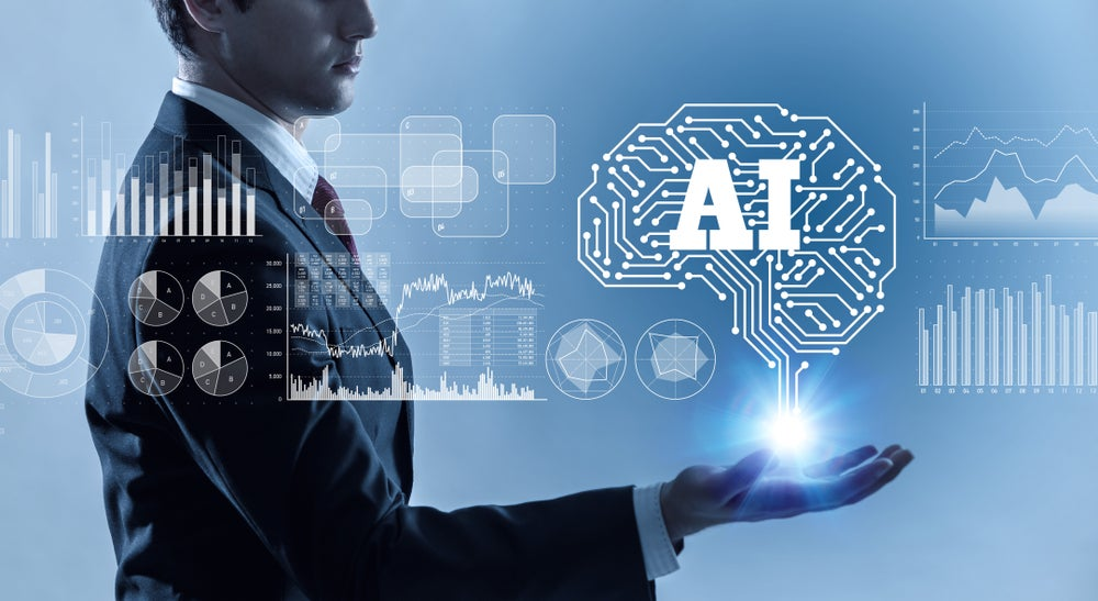 Ways AI Can Improve Your Marketing Strategy
