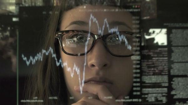 Data science tops LinkedIn's list of fastest growing jobs