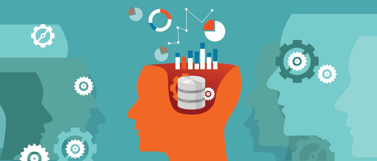 Fundamental data scientist skills