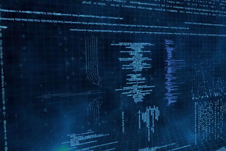 Meet our Data Science Academics | James Cook University