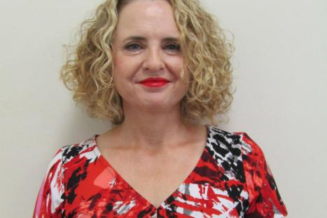 Melanie Birks on Australian nurse education