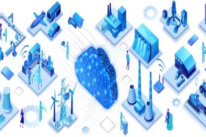 Data Science & IOT