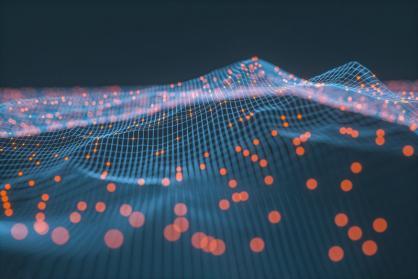 Iconic examples of data visualisation