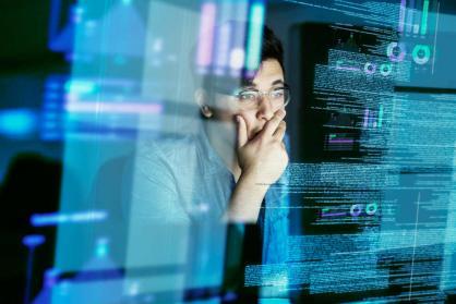 Skills for a rewarding career in data science