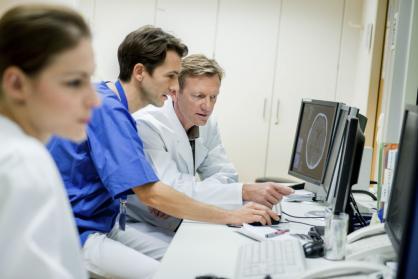 Demand increasing for nurse educators