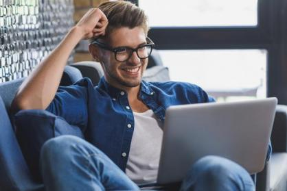 Getting the most out of online learning